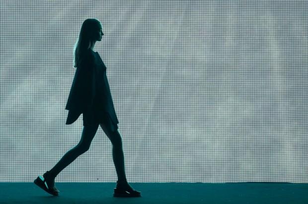 Estudar moda - os melhores e os problemas no Business of Fashion