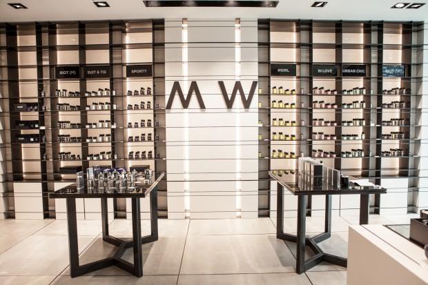 Clash Fragrances com segunda loja em Portugal e sete novos perfumes