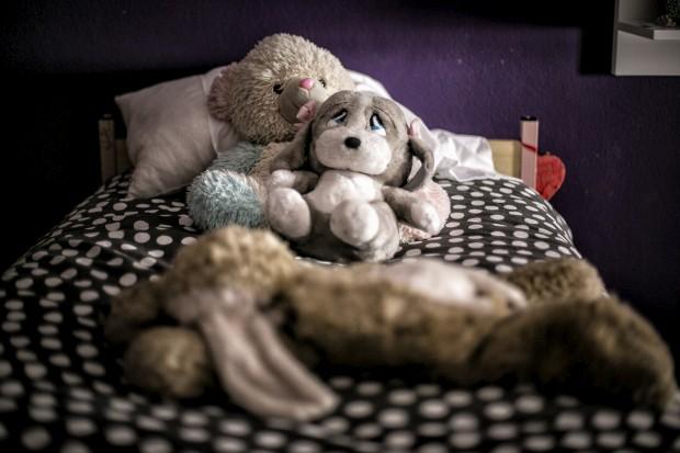 A separação de pais e filhos: uma eterna tarefa!