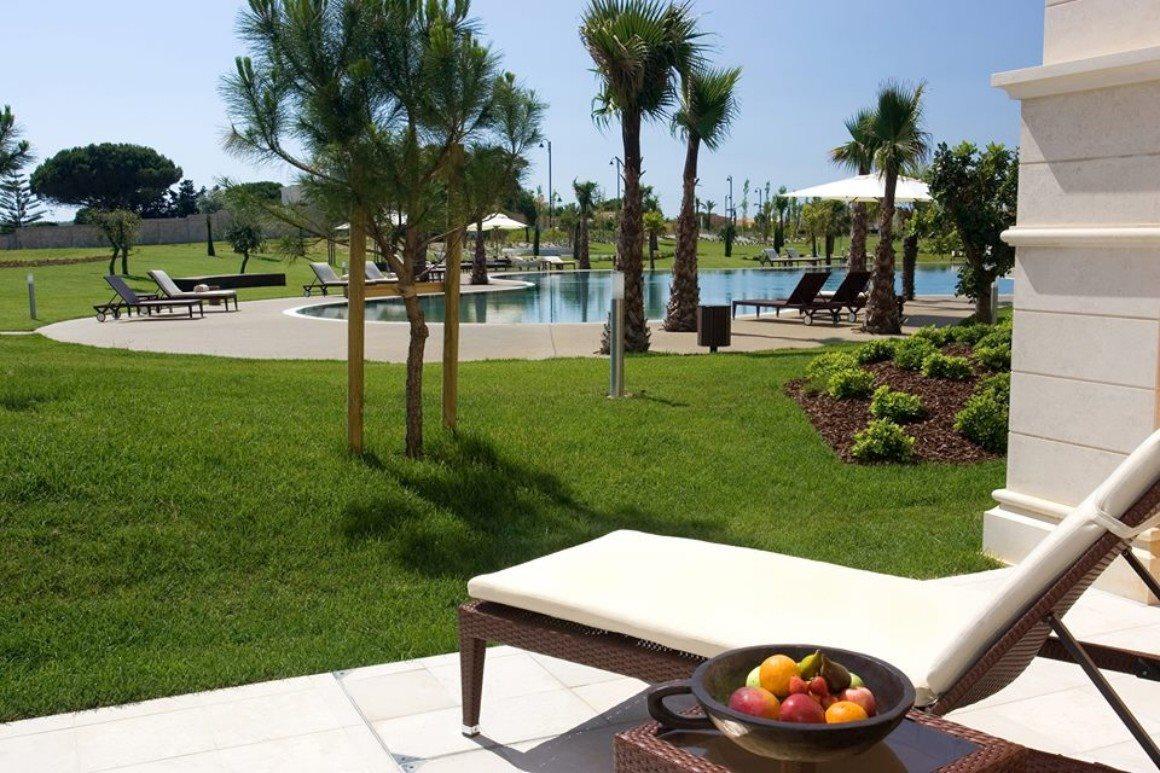 Melhor academia desportiva:Cascade Wellness & Lifestyle Resort