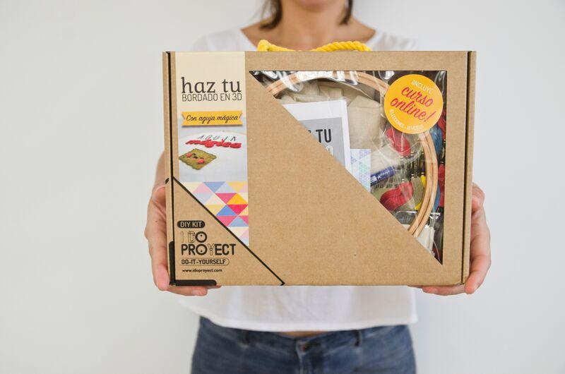 Blogue I Do Proyect chega a Portugal para ensinar a criar objectos com design