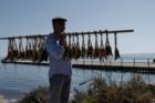 André Magalhães é o primeiro chef a apresentar uma reinterpretação de uma receita tradicional
