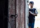 Segredos de Guimarães revelados em livro