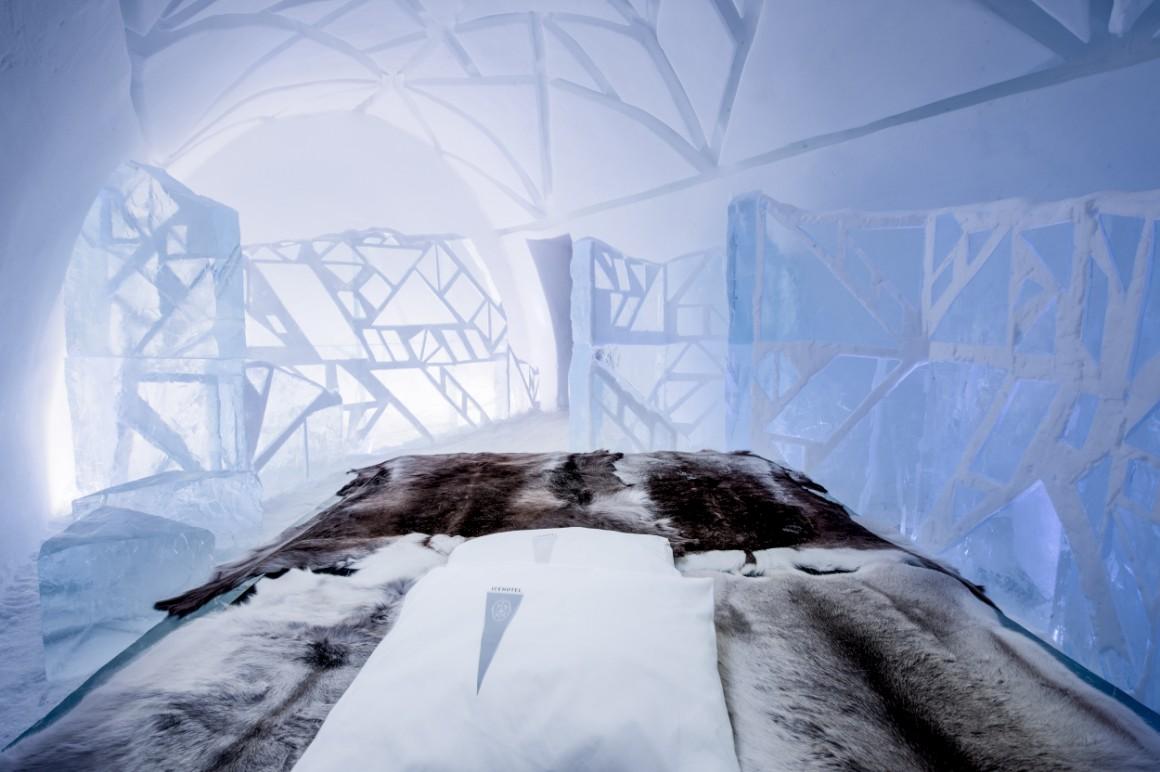 Art Suite: X, Y & Z. Design: Anna Baumgarte & Liubov Moskvina.