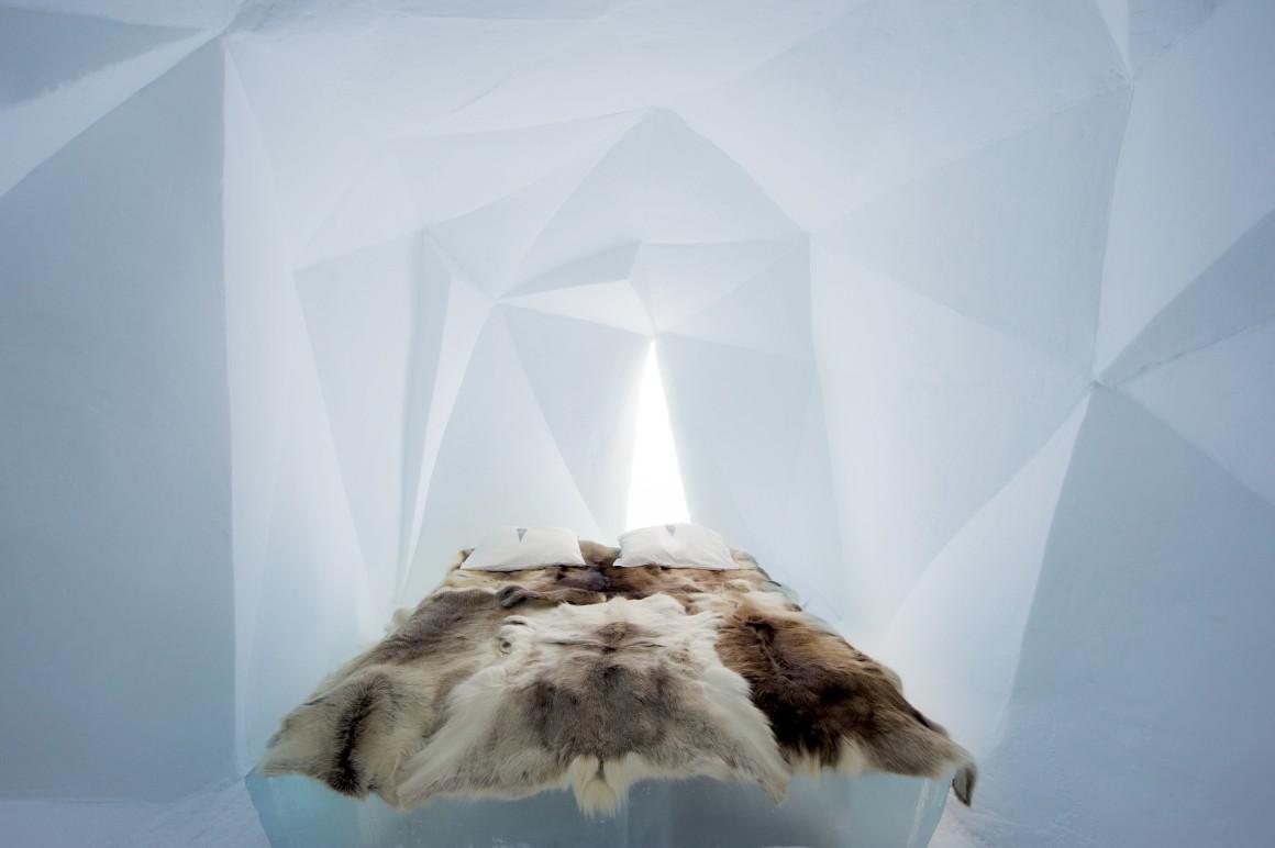 Art Suite: Fractus. Design: Anja Kilian (Alemanha) & Wolfgang A Lüchow (Alemanha)