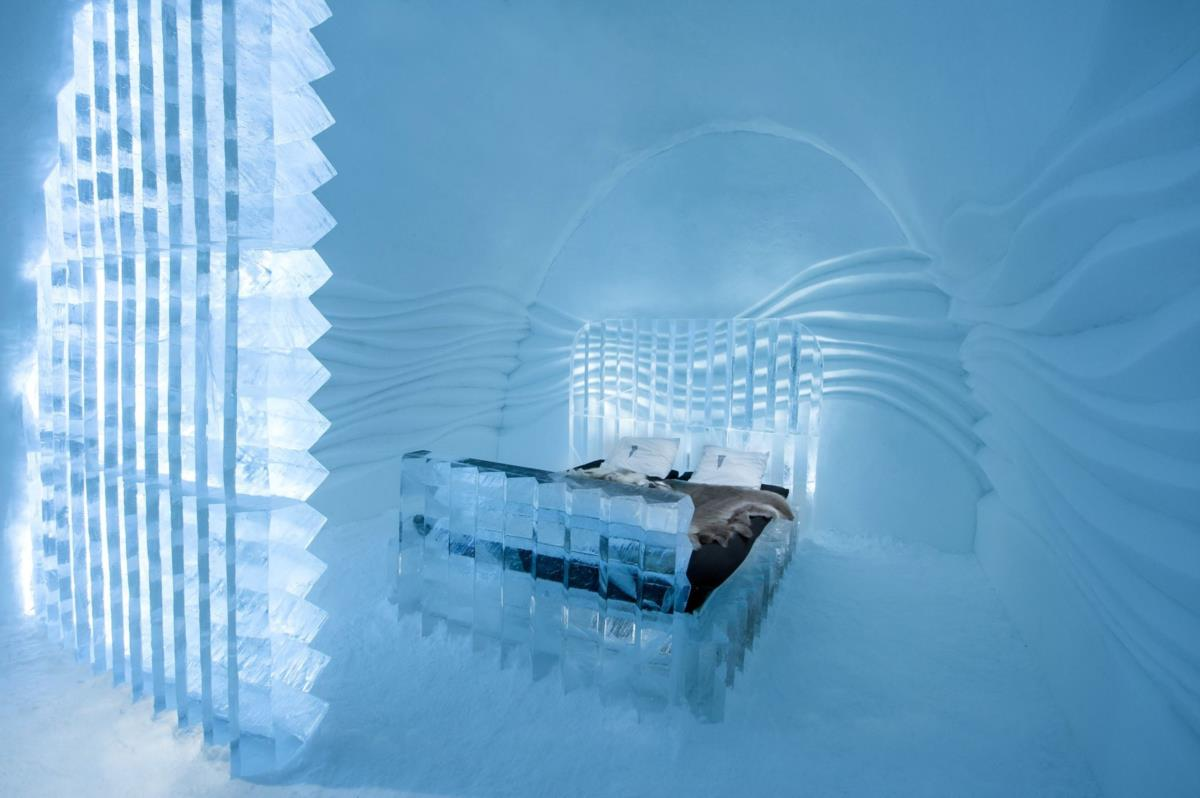 Art Suite: Eye Suite. Design: Nicolas Triboulot (França) & Cédric Alizard (França).