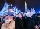 Wroclaw, Capital Europeia da Cultura