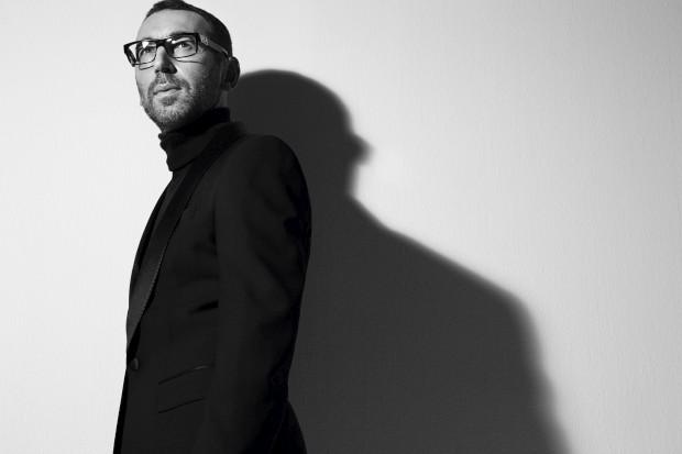 Alessandro Sartori é o novo director artístico da Zegna