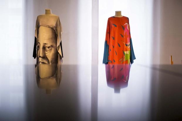 Museu do Design e da Moda mostra design português em Madrid