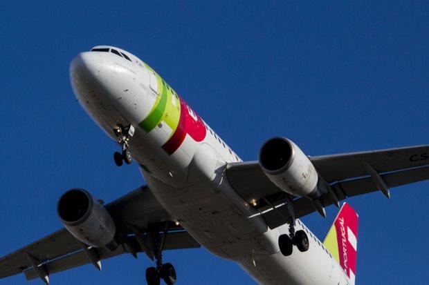 TAP: Melhores Companhia Aérea, Classe executiva, Classe económica, companhia aérea para África, para América do Sul e melhor Revista de bordo (Up Magazine)