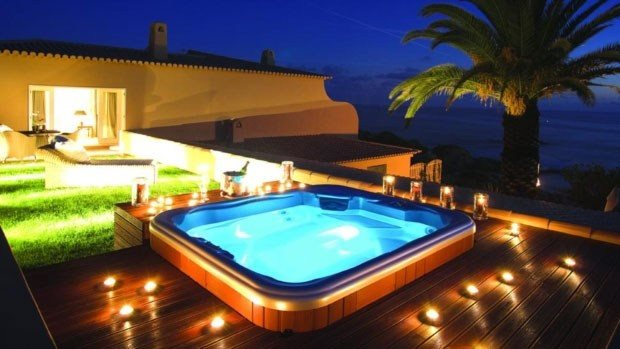 Vila Joya (Algarve): Boutique Hotel, Boutique Resort,