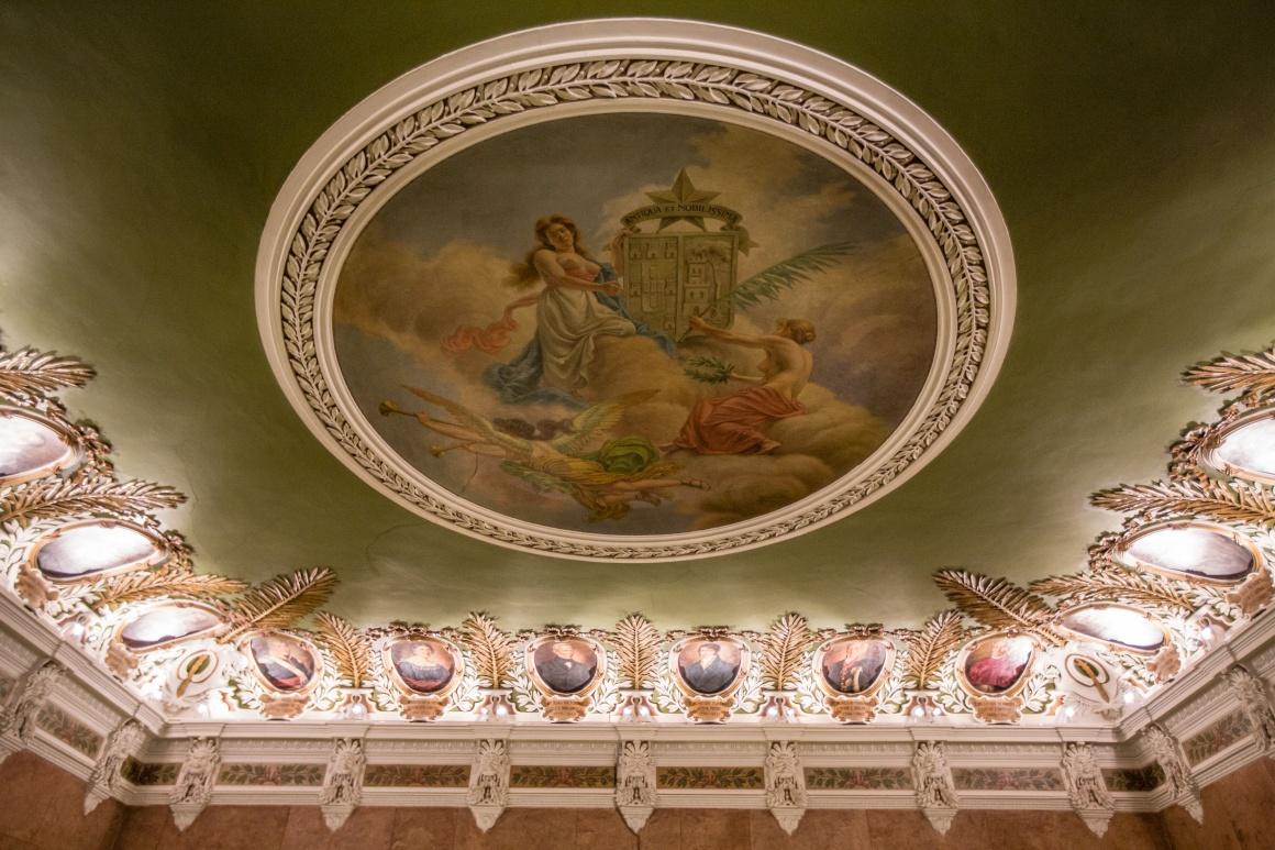 Câmara de Viseu