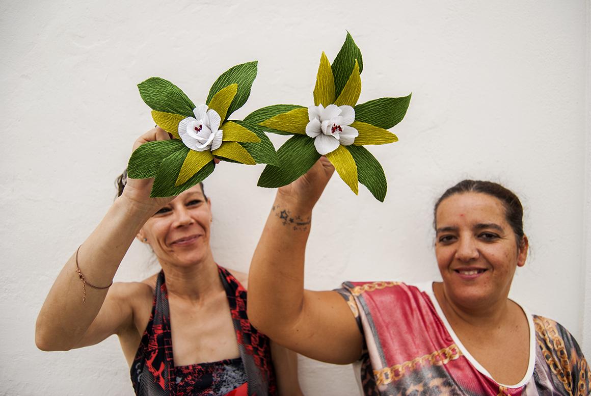 """Festas do Povo de Campo Maior (Melhor Evento, Prémios """"Turismo do Alentejo"""")"""