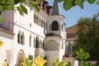 """Casa dos Patudos - Museu de Alpiarça (Melhor Projecto Público, Prémios """"Turismo do Ribatejo"""")"""