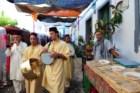 """Festival Islâmico de Mértola (Melhor Evento, Prémios """"Turismo do Alentejo"""")"""