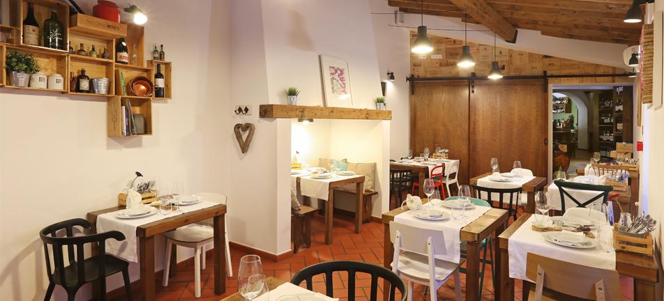 """Mercearia Gadanha (Melhor Gastronomia, Prémios """"Turismo do Alentejo"""")"""
