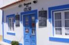 """Tasca do Celso (Melhor Gastronomia, Prémios """"Turismo do Alentejo"""")"""