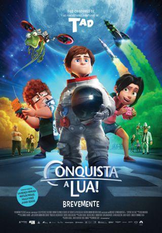 Super sessões de cinema infantil do Braga Parque - Nova programação no Verão  27 de Agosto | Braga
