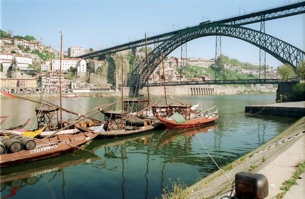 Porto, Cidade Invicta