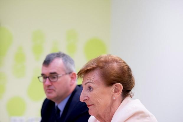"""Primark ultrapassou a Zara e já é a """"número um"""" em Portugal"""