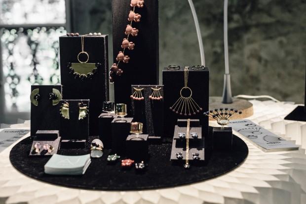 Ana João Jewelry