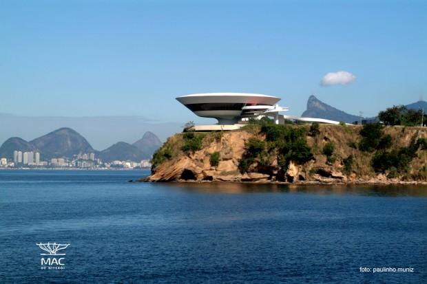 Louis Vuitton vai desfilar no Rio de Janeiro