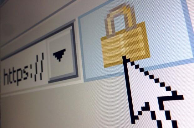 Utilização da Internet pelos mais pequenos aumenta risco de dependência