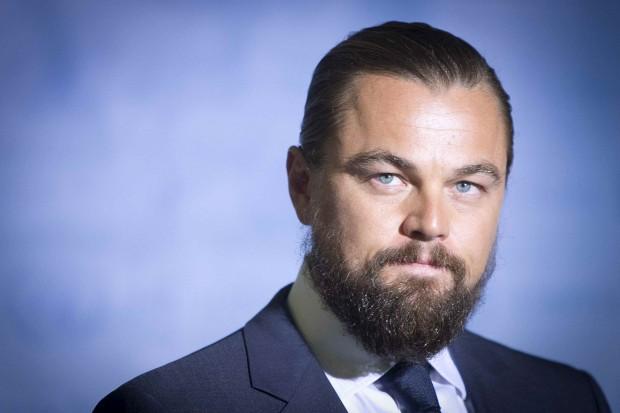 DiCaprio, Lagarde e Zuckerberg entre 100 pessoas mais influentes da Time
