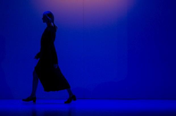 Vêtements vai apresentar alta-costura em Paris