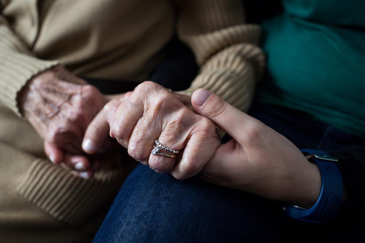 Divórcio dos pais tem impacto nos filhos em qualquer idade