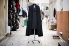 Fardas e trajes académicos: esbatem ou não diferenças sociais?
