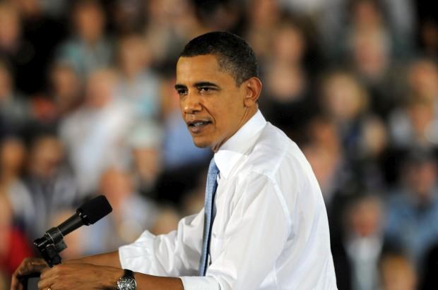 Marcas juntam-se à Casa Branca na luta contra as desigualdades salariais