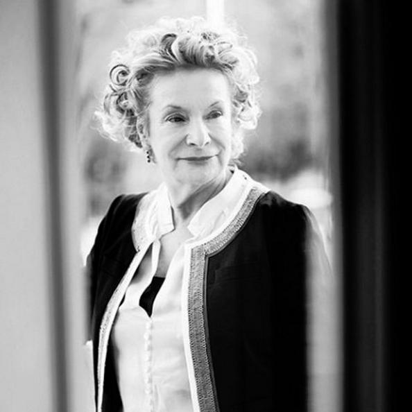 Solange Dessimoulie: a fundadora da Decléor que deu um novo sentido à aromaterapia