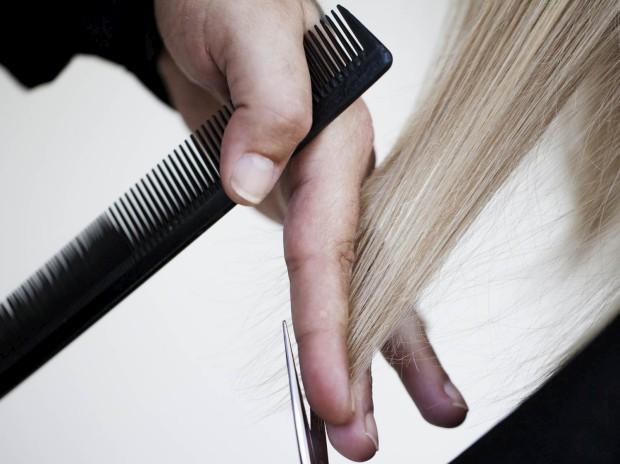 Portuguesas vão ao salão fazer mais do que tratar do cabelo, diz a L'Oréal