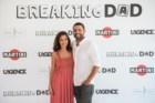"""""""Breaking Dad"""": a partilha da paternidade"""