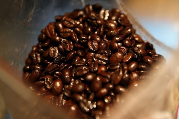 Estudo internacional revela que cafeína diminui a memória do medo