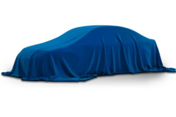 O Astra 1.6 de 110cv conquistou o título de Carro do Ano em 2016