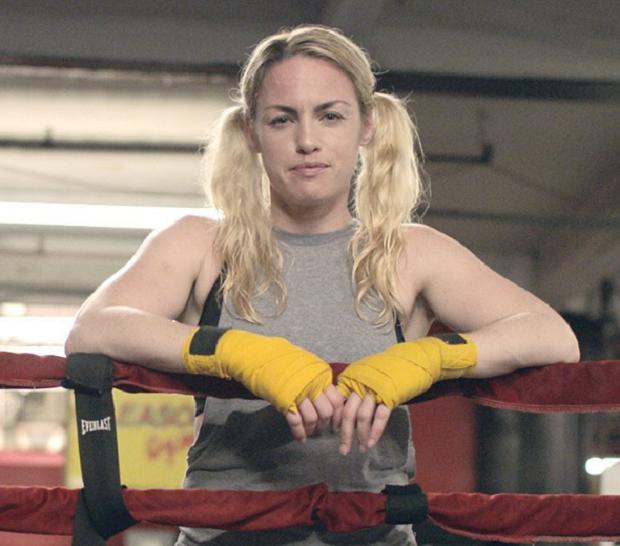 Nova campanha da Dove mostra como mulheres atletas são vistas pelos media