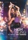 High Strung - Ao Ritmo do Sonho
