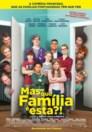 Mas Que Família é Esta?!