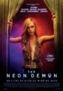 O Demónio de Neon