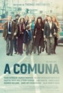 A Comuna
