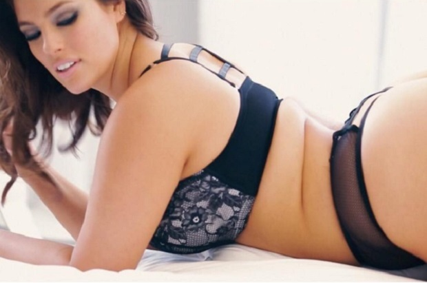 Estudo mostra que mulheres têm imagem mais positiva acerca do seu corpo