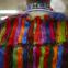 Roménia - O traje de Bristilia, em arco norte da parte da Transilvânia, é um traje utilizado em dias de festa