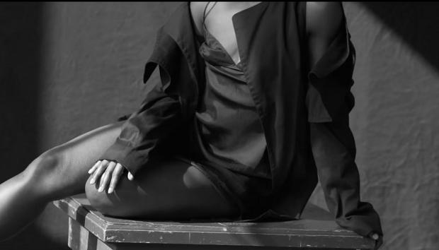De Kate Winslet a Helen Mirren, o elenco de luxo da Pirelli para 2017
