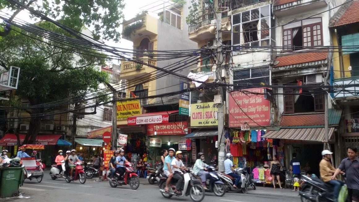 Em Hanói