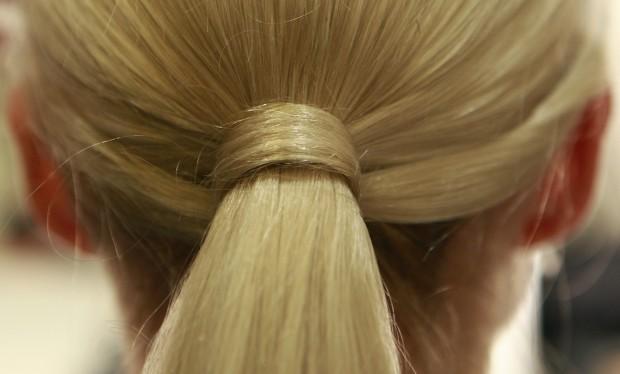 Cortes de cabelo e cor mais baratos nas Hair Fashion Weeks
