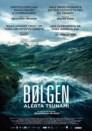 Bolgen - Alerta Tsunami