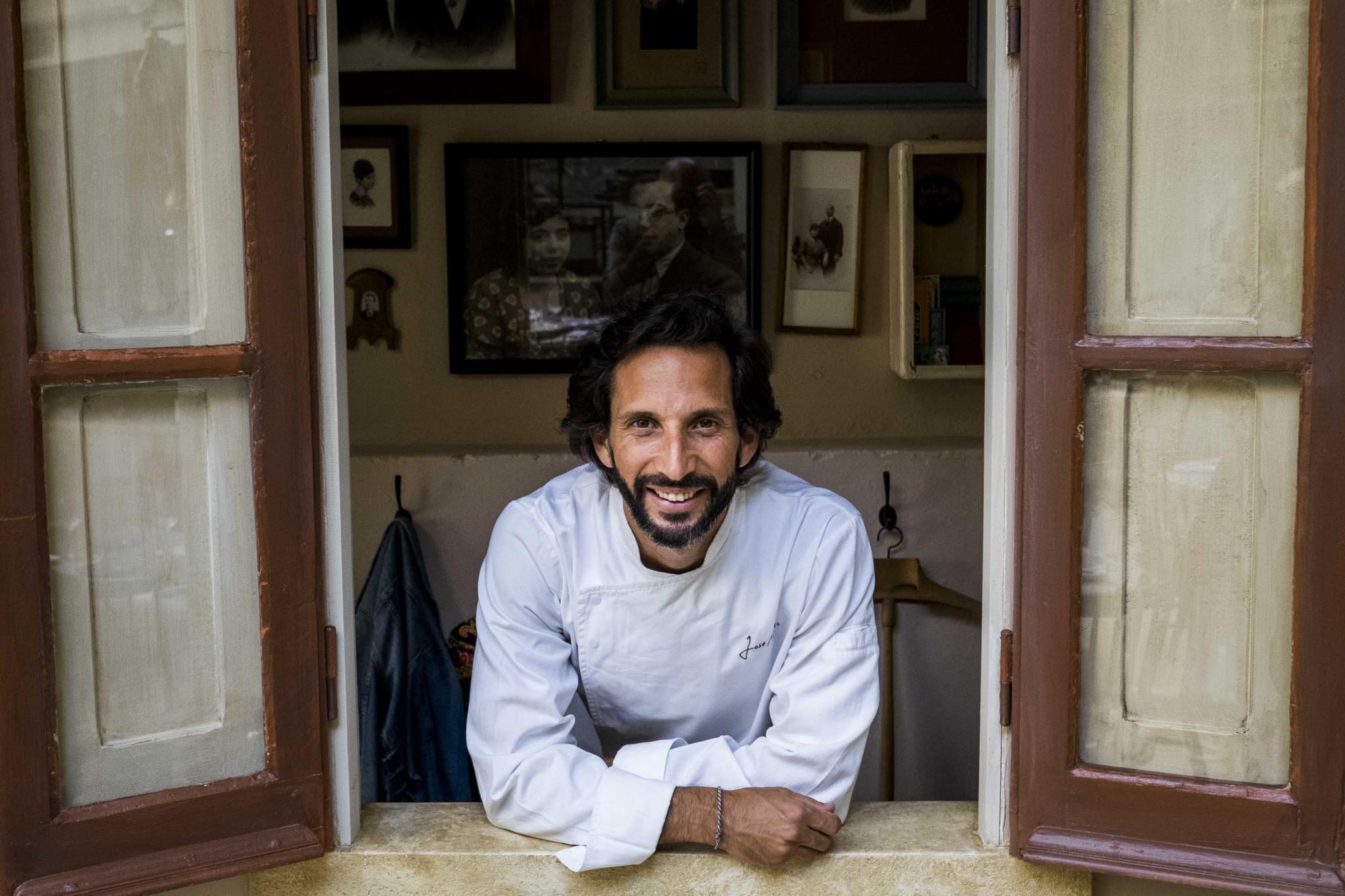 José Avillez