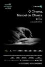 O Cinema, Manoel de Oliveira e Eu + Ascensão